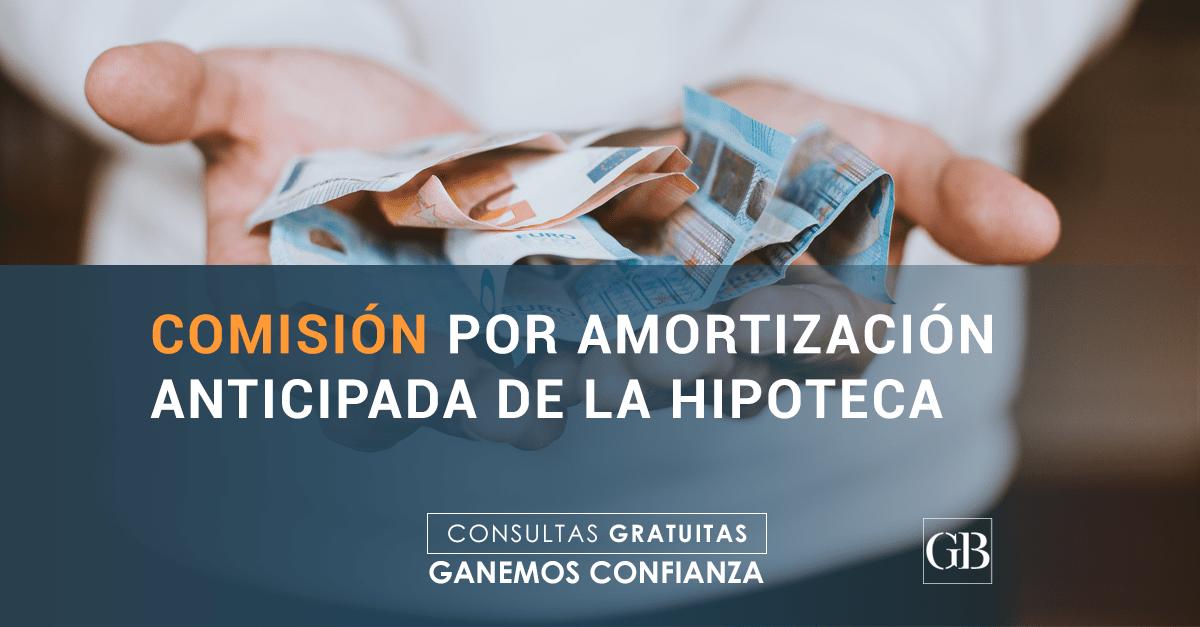 HIPOTECAS GRACIA BLANES ABOGADOS